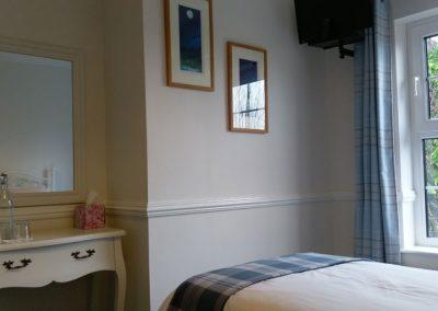 Balally House - Room 3