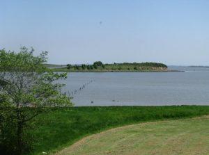 Shannon River Walk