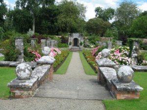 walled-gardens